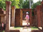 Camboya templos