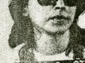 Archivo Huelga Hambre, CEPAL 1977
