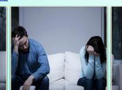 impacto enfermedad crónica sobre pareja