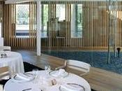 Excelentes Restaurantes Girona Debes Probar