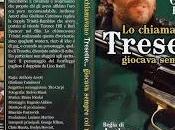 PARA ORO, PLOMO chiamavano Tresette... giocava sempre morto) (Italia, 1973) Spaguetti Western, Comedia