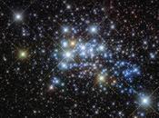 Westerlund hogar estrellas grandes masivas conocidas