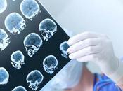 Tumores cerebrales pediátricos: terapia génica para tratamiento tumores niños