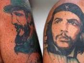 "¿Están legales ""Tatuadores Cubanos""?"