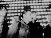 Radiohead: Estrenan video