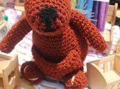 amigurumis crochet