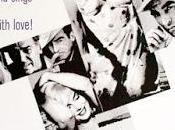 rompecabezas Arthur Miller