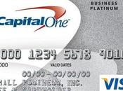 Mejores Tarjetas Crédito para Reconstruir Después Quiebra (Bacarrota)