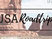 Planeando Roadtrip Estados Unidos