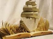 libros llevarías...