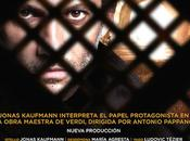 junio cines: otello, desde royal opera house londres