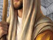 Desacreditando Conexión Entre Jesús Tammuz