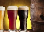 Realizarán festival Cerveza Delegación Bocas