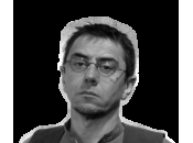 Monedero, Jorge Javier Vázquez, Sábado deLuxe cabra