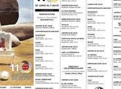 30/06 Cine Ciclo Diversidad- 2017
