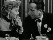 Lonely Place 1950