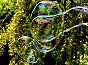 Juguetes Caseros Ecológicos: Cómo Hacer Burbujas Gigantes