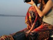 """basta llegar primero sitio, desarrollar discurso visual"""", Anna Surinyach, fotoperiodista"""