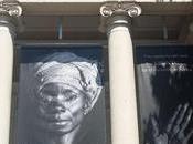 Mujeres Congo: horror infamia