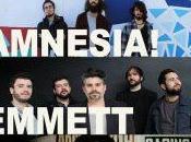 Cádiz música amnesia- emmet- (cádiz junio 2017)