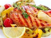 contra pescado dieta e...