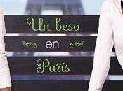 Reseña: beso París