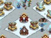 Trucos consejos Realm Defense Hero Legends