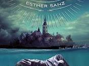 Reseña: amor canto sirena Esther Sanz (SIlence Hill