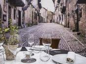 Restaurante Conlaya, comer bien fácil Madrid