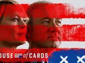House Cards Temporada)