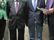 ASLE SECOT Bizkaia firmado Convenio Colaboración