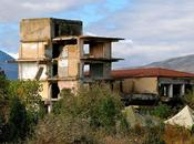 Arquitecturas olvidadas: agdam (azerbaiján)