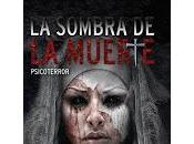 sombra muerte Antonio Lagares