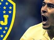 Paolo Goltz Boca Juniors, ¡Casi Confirmado!