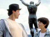Canciones filmografía Sylvester Stallone (IV)