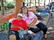 Hija Fulgencio Batista desahuciada Florida