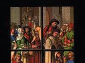 Lavanderas murcianas Baja Edad Media