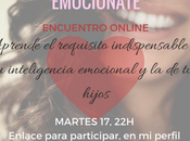 llave inteligencia emocional