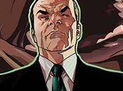 Osborn entran planes Marvel Studios