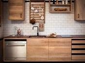 Interiores encanto XXV: Cocinas (4ta. parte)
