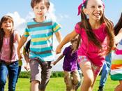 Ideas útiles para preparar mochila campamento verano hijos