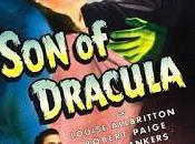 HIJO DRÁCULA, (Son Dracula) (USA, 1943) Fantástico