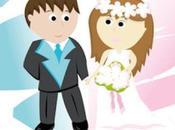 Razones Debe Casarse Está Deuda