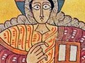 Péndulo Mozárabe autonomía Jurídica
