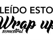 Vuelta Wrap
