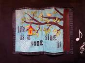 Scrab otros colaboración Anna Sala