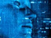 Cómo Deep Learning puede ayudarte estrategia online