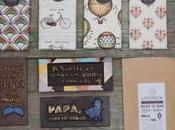 Utopick Cacao elige nuestra imprenta para adhesivos packaging