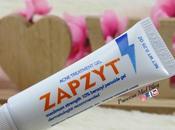 ZAPZYT Acne Treatment Anti Acné