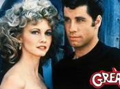 Grease: datos curiosos